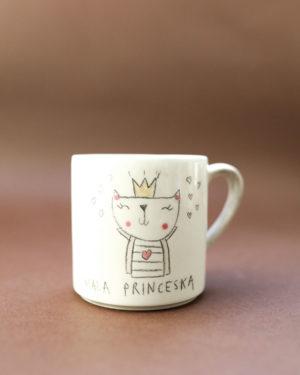 loncek_mali_princ_princeska