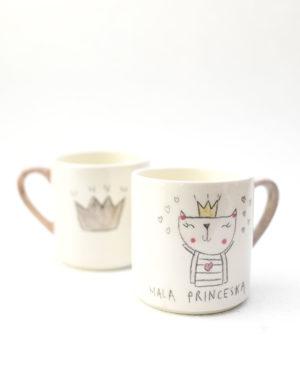 loncek_mali_princ_princeska_