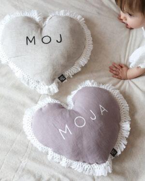 blazina_srce_moja